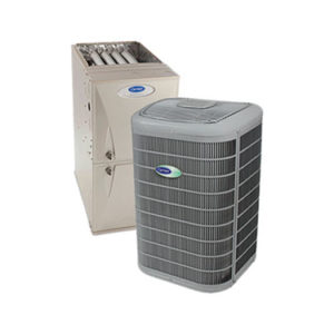 Furnace-and-AC-unit-performance-air-utah