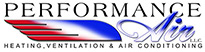 performance-air-utah-logo