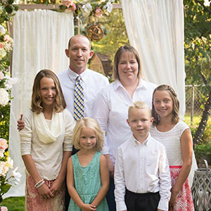 Brent-Jensen-and-Family-Performance-Air-LLC-Utah