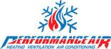 Performance Air LLC. – Utah